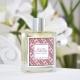 Éclats d'Agrumes | Amarante Parfums