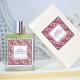 Happy Tangerine | Amarante Parfums