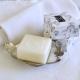 Hand soap holder | Amarante
