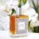 Ambre Velours | Amarante Parfums