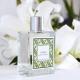 Hendy   Amarante Parfums