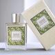 Fleur de Cactus | Amarante Parfums