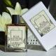 Rum Vetiver   Amarante Parfums